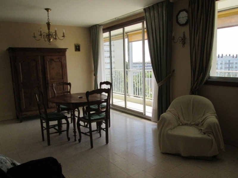 appartement f4 224 vendre 224 mont aignan place colbert notaires gence associ 233 s