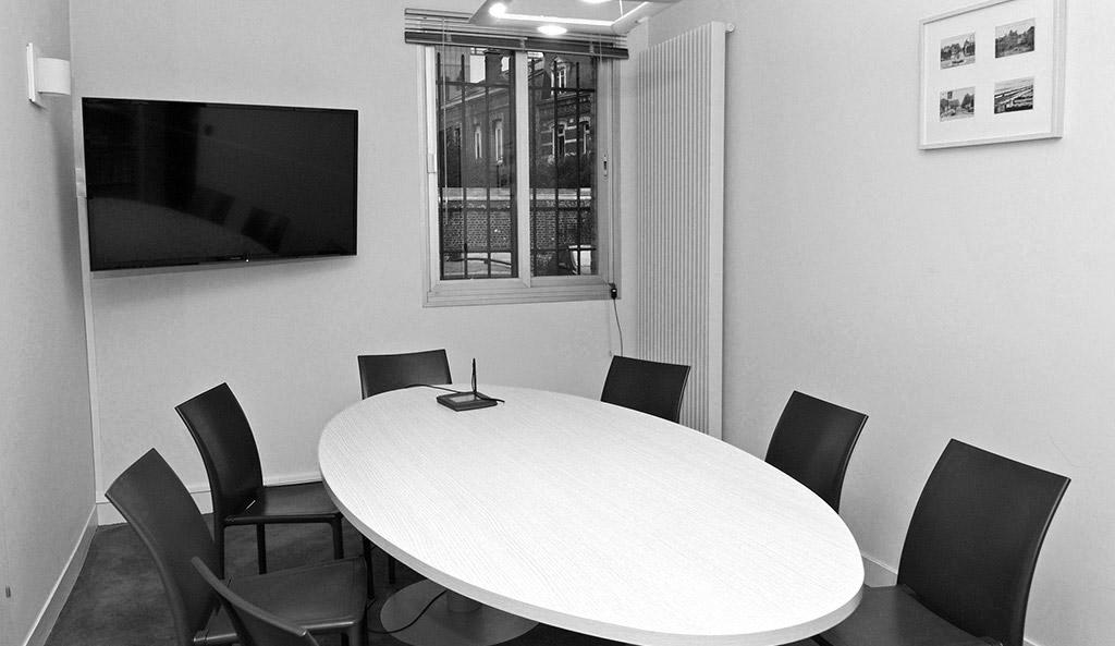 nos comp tences notaires gence associ s. Black Bedroom Furniture Sets. Home Design Ideas